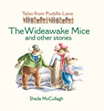 The Wideawake Mice and Other Stories, Sheila K. McCullagh, 184560038X