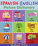 the new oxford picture dictionary pdf