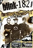 The Urethra Chronicles 2 [DVD]