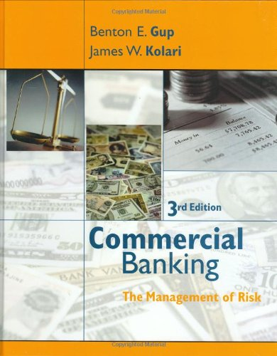 commercial-banking-the-management-of-risk