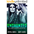 Undaunted (The Kings of Retribution MC Book 1)