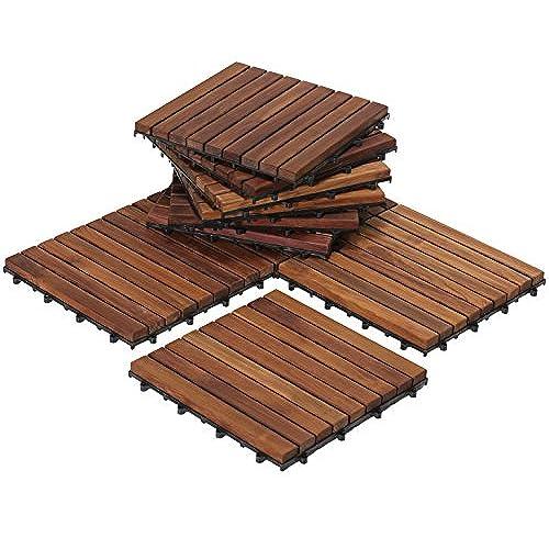 Parquet Floor Tiles Amazon