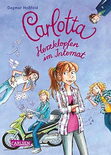 carlotta-6-carlotta-herzklopfen-im-internat