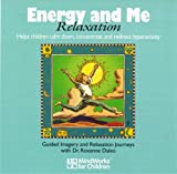 Energy & Me