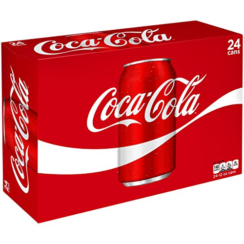 coca-cola-12-fl-oz-24-pack