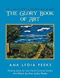 The Glory Book of Art
