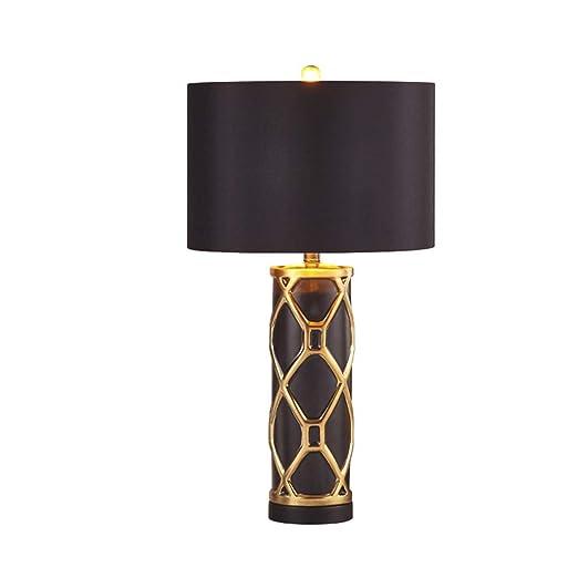 Sala de Mesa de la lámpara, lámpara de Escritorio Oficina Estudio ...