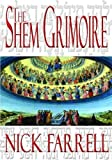 The Shem Grimoire
