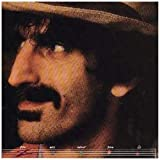 You Are What You Is by Zappa, Frank (1995-05-02) by Frank Zappa (1995-05-02)