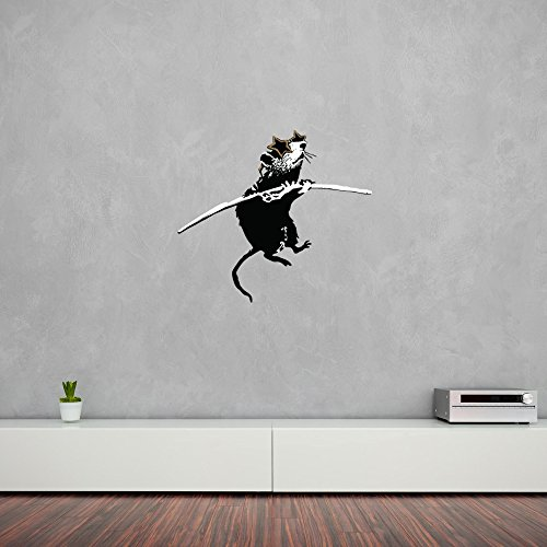 style-and-apply-bd1019-multi-46in-x-40in-multi-46in-x-40in-acrobat-rat-with-shades-banksy-wall-decal
