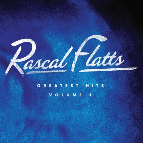 Rascal Flatts - Promo Only Country Radio, October 2006 - Zortam Music
