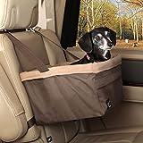 Large Tagalong Pet Booster Seat - Standard