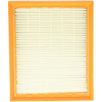 Festool 498994 Replacement Hepa Filter Element for Ct 26/36/48