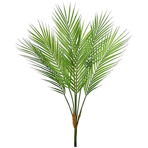 Bird Fiy Artificial Greenery Plant 30