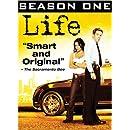 Life: Season 1