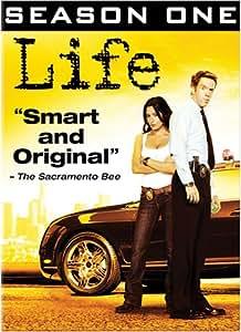 Life: Season One