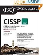 CISSP ISC2