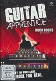 Guitar Apprentice: Rock Roots