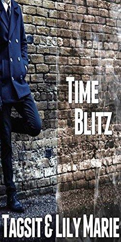 Time Blitz
