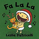 [Fa La La] (By: Leslie Patricelli) [published: September, 2012] Livre Pdf/ePub eBook