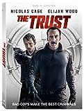 Buy The Trust [DVD + Digital]