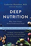 "One of the Best Health and Wellness Books of 2017 ― Sports Illustrated       A self-published phenomenon examining the habits that kept our ancestors disease-free―now with a prescriptive plan for ""The Human Diet"" to help us all live long, vit..."