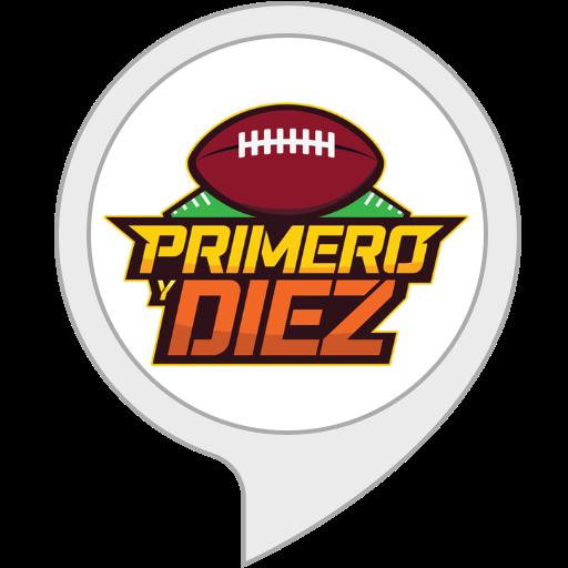 Noticias de la NFL de Primero y Diez España