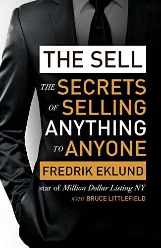 The sell the secrets of selling anything to anyone english edition the sell the secrets of selling anything to anyone english edition por fandeluxe Image collections