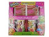 Frankford Candy Company Shopkins & Nestle Cocoa Mug Gift Set, Milk Chocolate