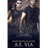 Here Comes Trouble (Nothing Special Book 3)