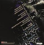 Enslaved (180 Gram Vinyl)