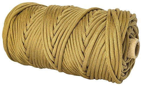 TOUGH GRID 750lb Paracord Parachute Cord product image