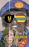 The Tv Assassin, Norman Moss, 3710306272