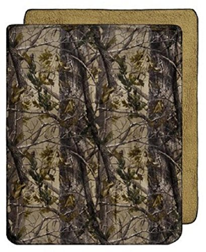 Realtree Ap Camo Pattern - 9