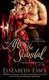 Download After the Scandal: A Reckless Brides Novel (The Reckless Brides Book 4) in PDF ePUB Free Online