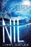 Nil, Lynne Matson, 0805097716