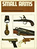 Small Arms, Sandy Cormack, 0853830851