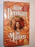The Maiden, Jude Deveraux, 0671708279