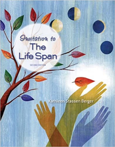 Amazon invitation to the life span 9781429283526 kathleen amazon invitation to the life span 9781429283526 kathleen stassen berger books fandeluxe Choice Image