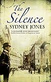 The Silence, J. Sydney Jones, 0727880845