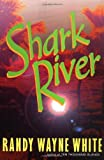 Shark River, Randy Wayne White, 0399147292