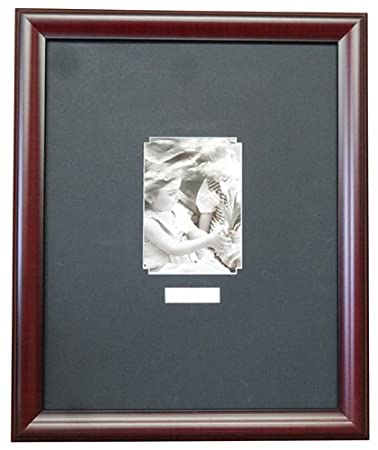Amazon Guest Signature Burgundy Frame311 60 White Or Black