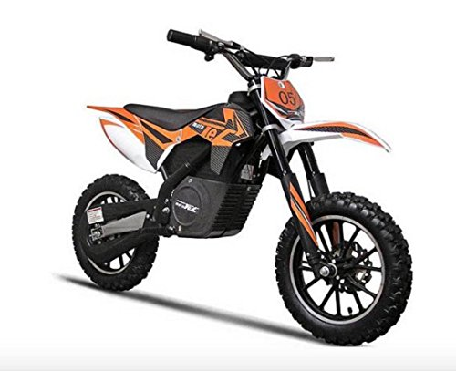 Brand New Luxury MotoTec 24V Electric Dirt Bike, - Specialized Bicycle Tires 700c