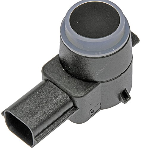 Dorman 684-012 Parking Assist Sensor