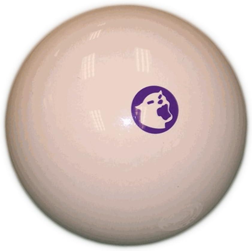 9 Billiard Ball Magnet No