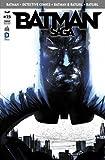 Batman Saga, N° 23 :