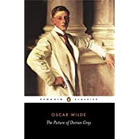 Penguin Classics: Picture Of Dorian Gray: Wilde Oscar