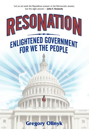 we the people textbook pdf