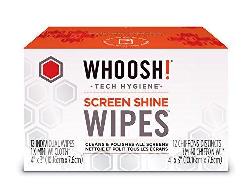 whoosh-screen-shine-wipes-12-wipes-with-1-x-mini-w-cloths