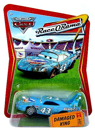 Cars Movie Toys Die Cast